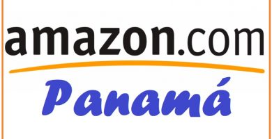 Comprar en amazon en panama